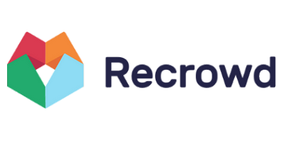 recrowd-logo