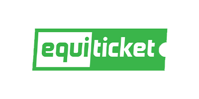 equiticket turbo