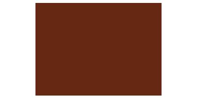gardenstuff-logo (1)