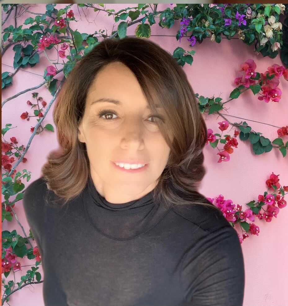 Patrizia Gasparini